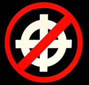 20121123210210-antifascista.jpg
