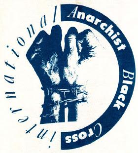 20141103095106-anarchist2.jpg