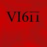 20080307125817-vi66.png