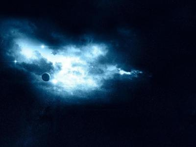 20090714150210-dark-side-of-the-moon-wallpaper-160.jpg