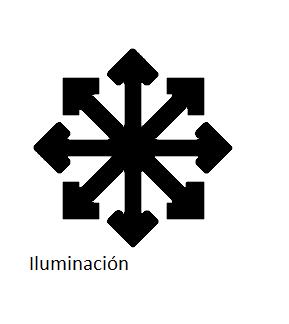 20180113133615-iluminacion.png